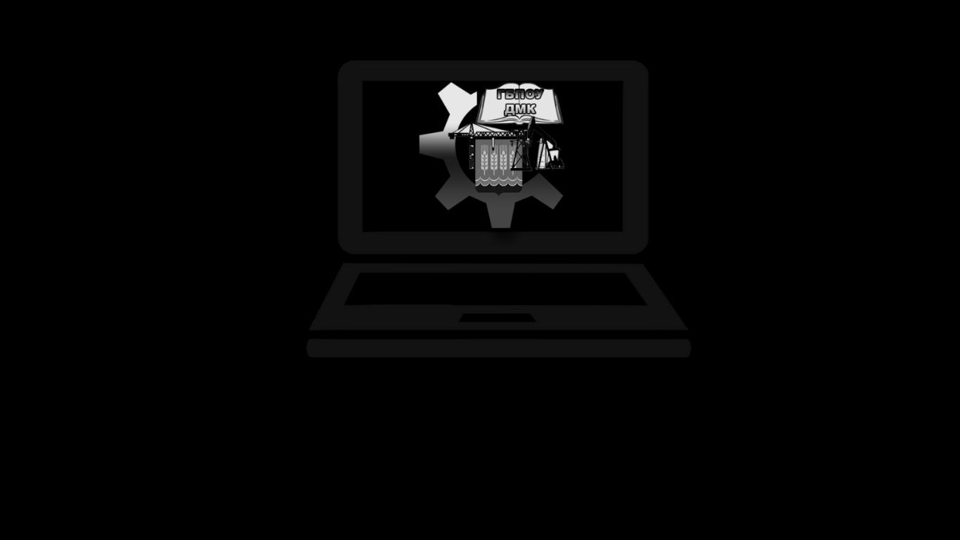 http://artdurtuli.beget.tech